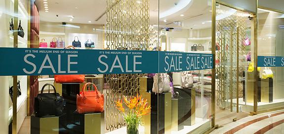 store-front-branding