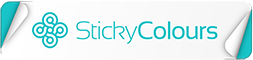 StickyColours_logo