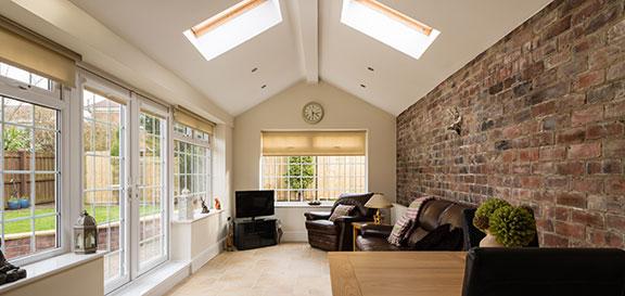 energy-saving-window-film