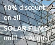 Solar-film-discount