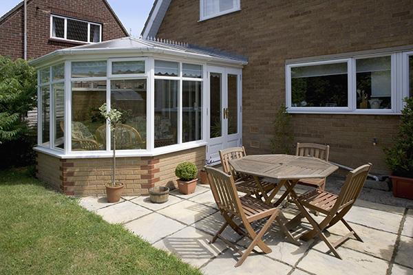 conservatory-window-insulation-film