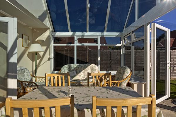 conservatory_solar_window_film