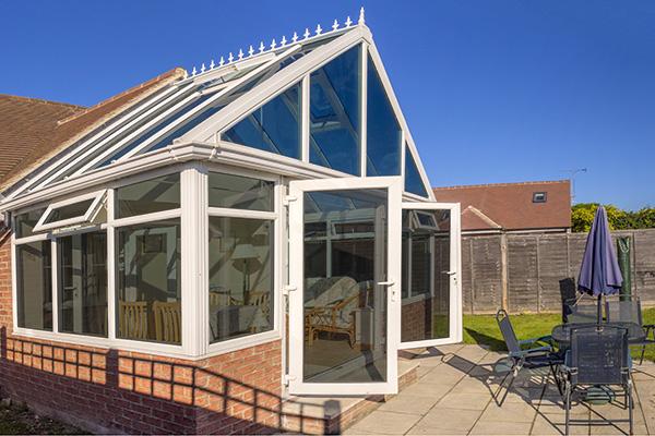 conservatory_window_film