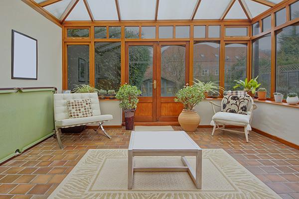 conservatory_window_insulation