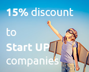 discount-for startup-companies